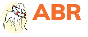 American Brittany Rescue Logo